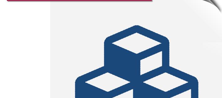 PDF3D File Type
