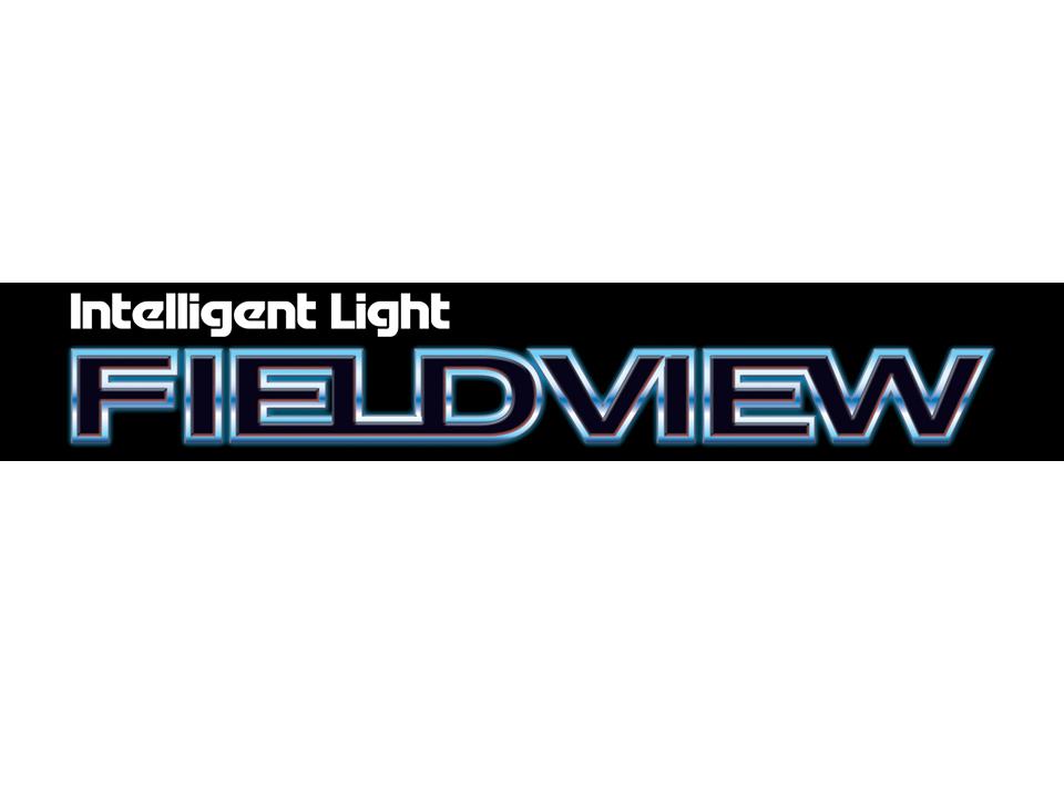 Intelligent Light FieldView