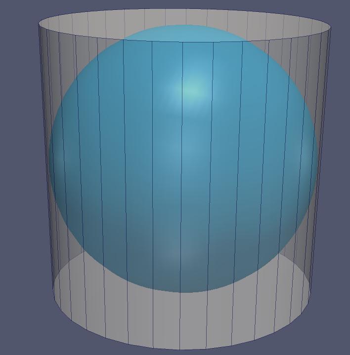 cylinder-sphere-illustration