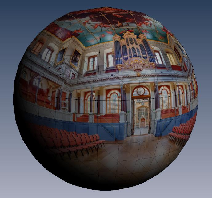 sheldonian-sphere-camera-outside