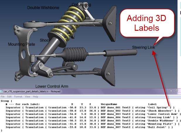 adding-3d-labels-screenshot