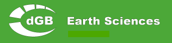dGB-EarthSciences-Logo