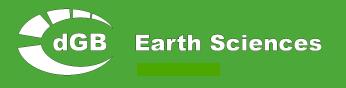dGB-EarthSciences-Logo