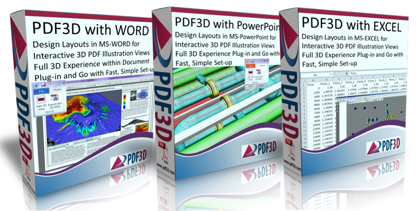 PDF3D_with_OFFICE_3xBoxShots