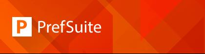 PrefSuite-Logo