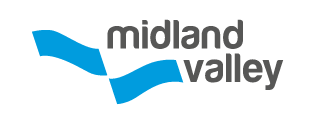 midland-valley-logo