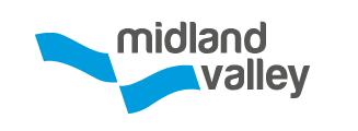 midland-valley-logo