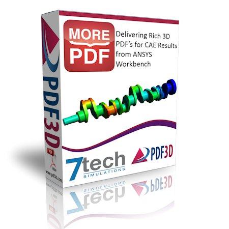 MorePDF-BoxShot-Render