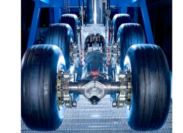 CollinsAerospace-A380-landing-gear-800x322