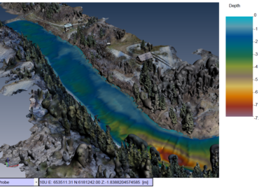 Hydrasurvey_Kiskatinaw-River-BathySurvey-Perspective