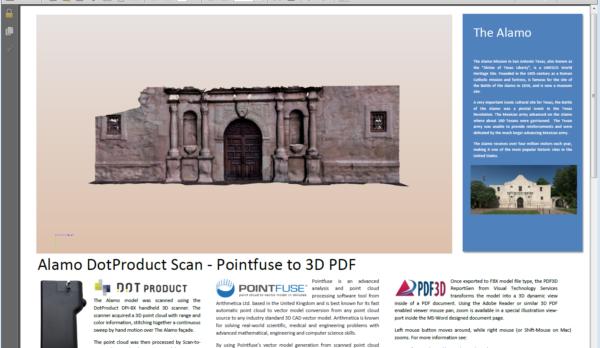 Alamo_DotProduct_PointFuse_PDF3D-1