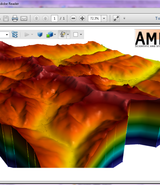 Amphos21-Elevation-Screenshot