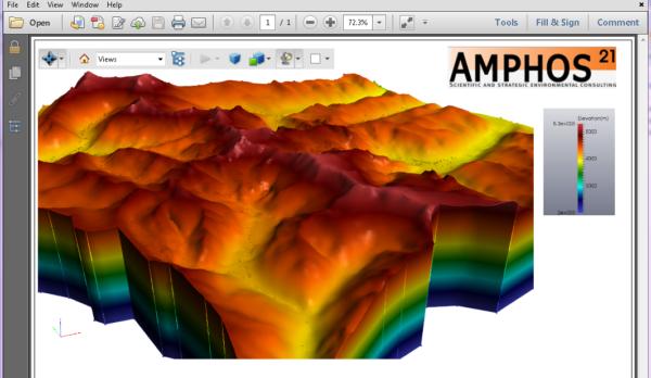 Amphos21-Elevation-Screenshot