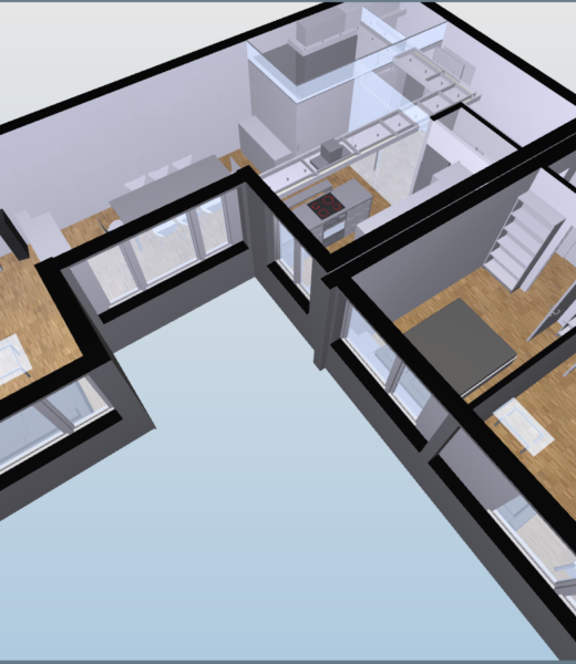 DIF_DEMO_realestate_housing_textures