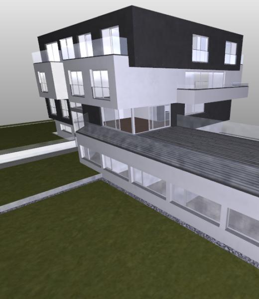 DIF_DEMO_realestate_multistore_housing