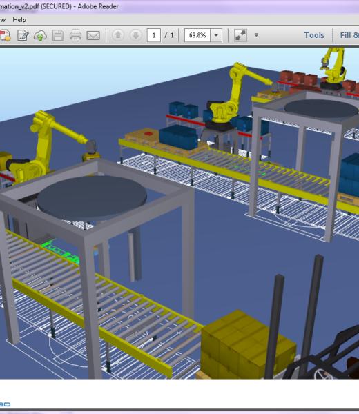 Demo3D_palettizer_animation_Screenshot