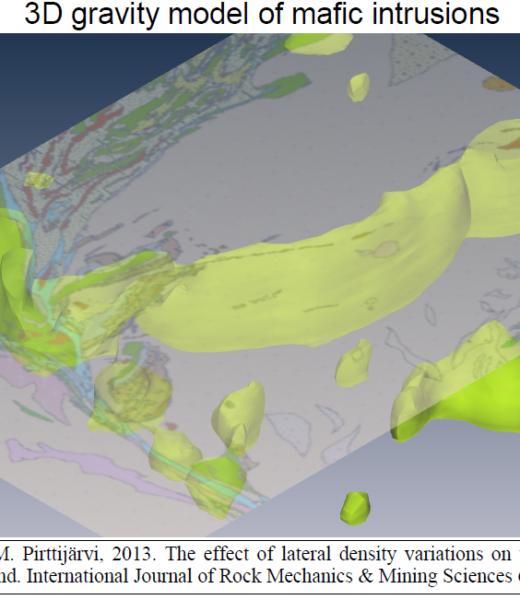 Elo-2013-Gravity-Model-Mafic-Intrusions-PDF3D-Screenshot