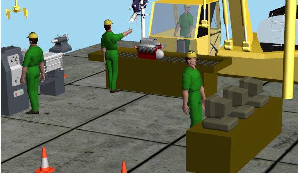 FactoryWorkerAnimation