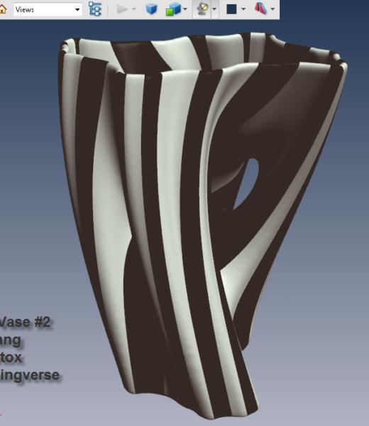 JuliaVase2-3D-PDF-Screenshot