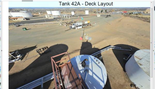 MikeHerbolsheimer-360-Photo-Tank42A-DeckLayout-Screenshot