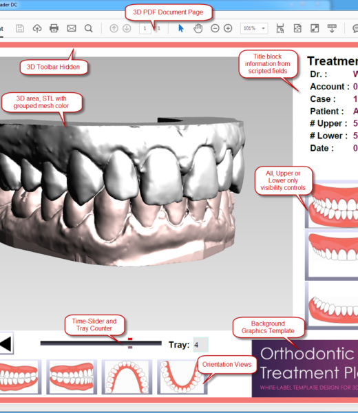 Orthodontic_Tutorial_Screenshot_KeyFeatures_3feb2018