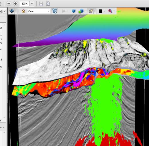 PDF-3D_Chimney_story_dGB_screenshot_v3