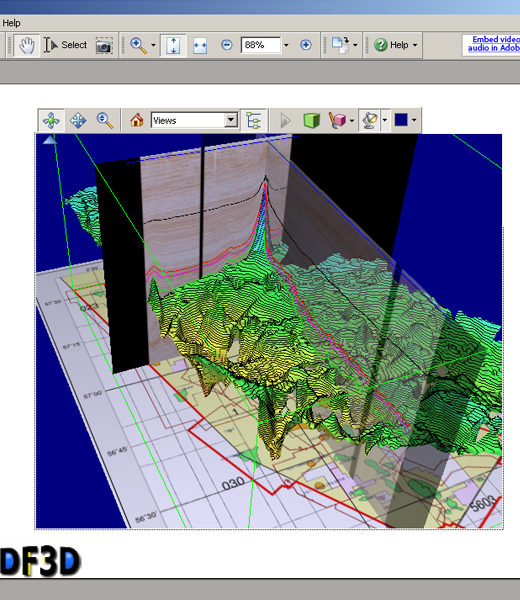 PDF3D_geocap_geophysical