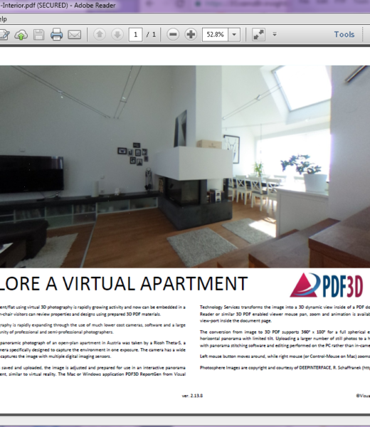 Panorama_Demo_RicohThetaS-Interior_screenshot
