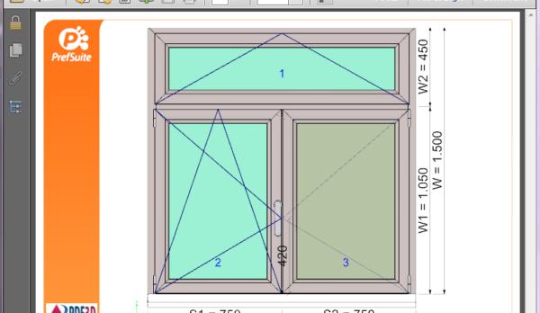 Preference-PL_12_KD11_1_W-STEP_screenshot