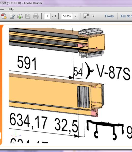 Preference_3400_case8_screenshot