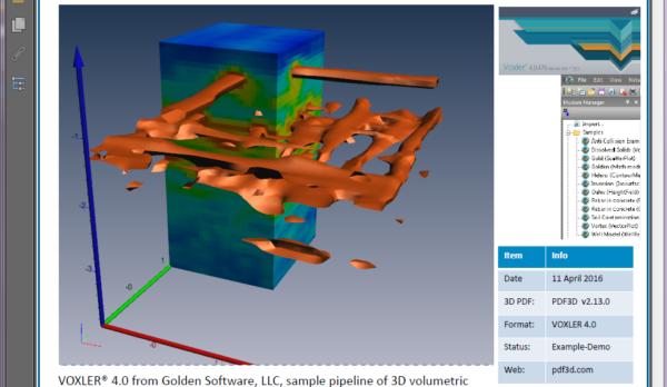 Voxler-Rebar-in-Concrete-FaceRender-Screenshot
