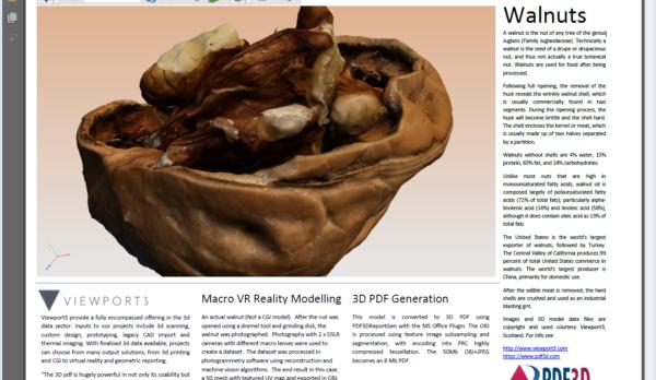 Walnut_Viewport3_PDF3D