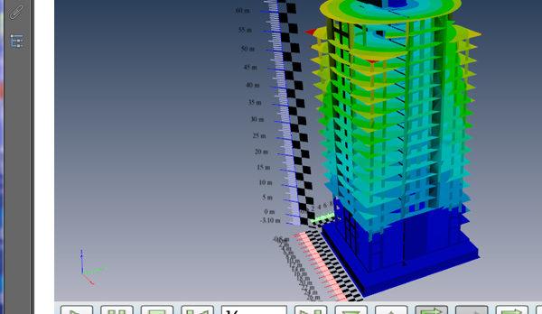 building_fea_mode