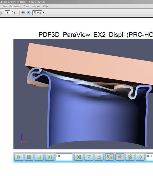 can_3d_pdf