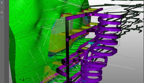 ms3d-pdf-detail-screenshot