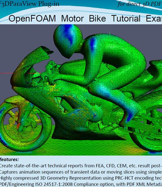 pdf3d_pvplus_motorBike