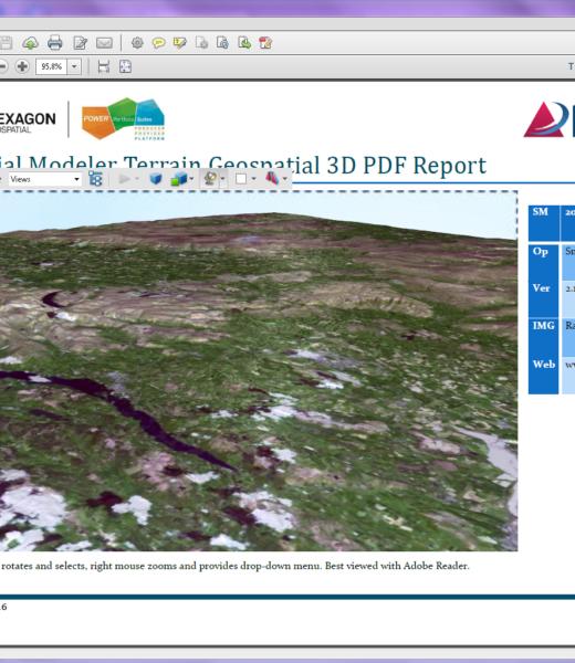 pdf3d_sm_plugin_sample1