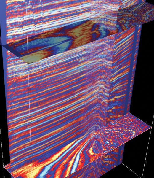 seismic_volume