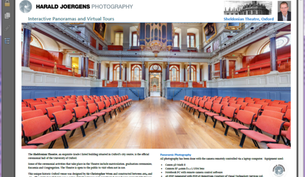 sheldonian_theater_pano_screenshot