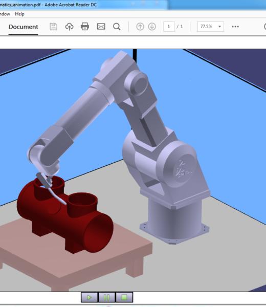 welding_robot_kinematics_animaton_screenshot