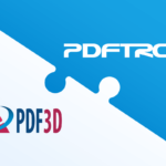 PDFTron Acquires PDF3D, the World Leader in 3D PDF Conversion and Collaboration Technologies